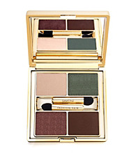 Fashion Fair Sam Fine Eyeshadow Collection