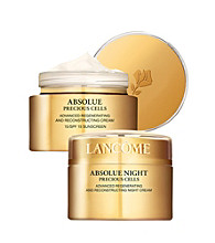 Lancome® Absolue Precious Cells Dual Pack (A $340 Value)