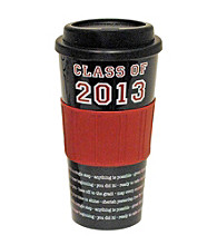 New View 2013 Graduation Hot Cup
