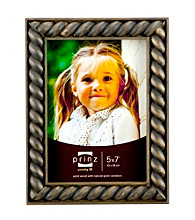 Prinz® Cambria Roped Pinewood Frame