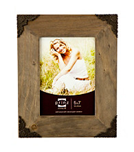 Prinz® Lillie Corners Wood Frame