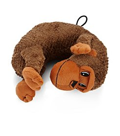 Lewis N. Clark® Lil'Lewis Explorers Travel Pillow