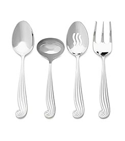 Ginkgo® La Mer 4-pc. Hostess Set
