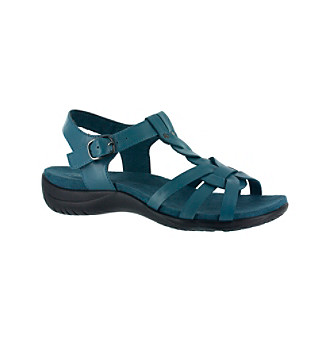 "Easy Street® ""Cruise"" Sandal"