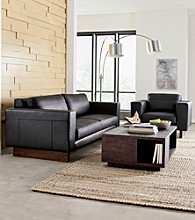 Calvin Klein Madison Living Room Furniture Collection