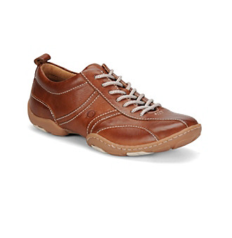 "Børn Men's ""Bolt"" Casual Shoe"