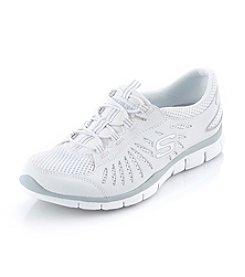 Skechers® Sport