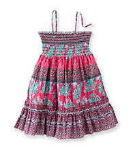 Squeeze® Girls' 4-16 Convertible Dress