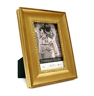 Timeless Frames® Ava Wood Tabletop Frame