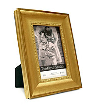 Timeless Frames® Ava Wood Tabletop Frame