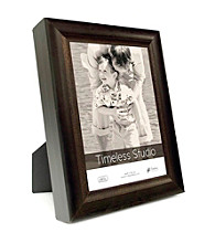 Timeless Frames® Baloo Black Wood Tabletop Frame