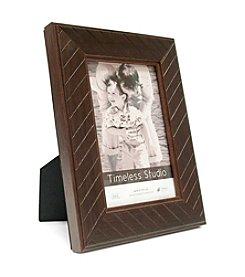 Timeless Frames® Bianca Espresso 8