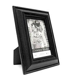 Timeless Frames® Brenna Wood Frame