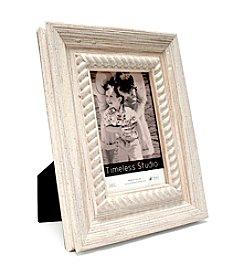 Timeless Frames® Fiona Wood Frame