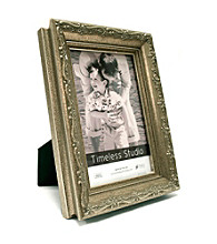 Timeless Frames® Liza Wood Tabletop Frame
