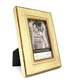 Timeless Frames® Madison Wood Tabletop Frame