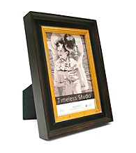 Timeless Frames® Old World Wood Frame