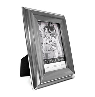 Timeless Frames® Sabra Stainless Tabletop Frame