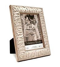Timeless Frames® Victoria Cream Tabletop Frame