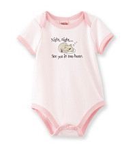 Cuddle Bear® Baby Girls' Pink