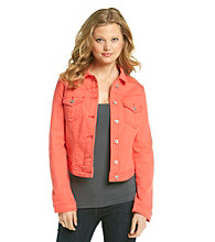 Oneworld® Juicy Denim Jacket