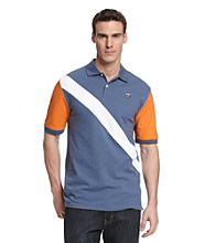 John Bartlett Consensus Men's Signal Flag Polo