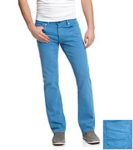 Calvin Klein Jeans® Men's Deep Water Rocker Jean
