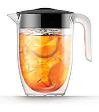 Capital Products Insulated Carafe