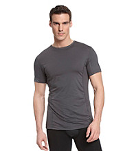 Jockey® Men's Microfiber Sport Performance Crew T-Shirt