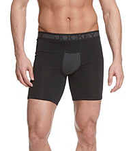 Jockey® Men's Sport Performance Midway Brief