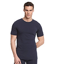 Jockey® Men's Cotton Sport Performance Crew T-Shirt