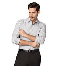 Izod® Men's Studio Stretch Woven