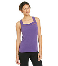 KN Karen Neuburger Always Fit Cami