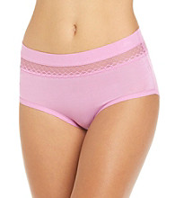 KN Karen Neuburger Always Fit Brief