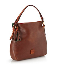 Dooney & Bourke® Twist Strap Hobo