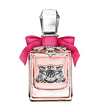 Juicy Couture® Couture La La Fragrance Collection