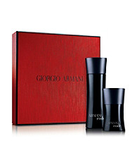 Giorgio Armani Code Men's Gift Set (A $114 Value)
