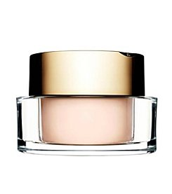 Clarins Poudre Multi Eclat Transparent Loose Powder