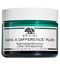 Origins® Make A Difference™ Rejuvenating Moisturizer