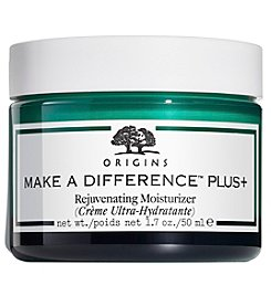 Origins® Make A Difference™ Plus+ Rejuvenating Moisturizer