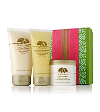 Origins® Ginger Treats Gift Set