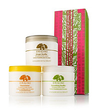 Origins® Souffle Trio Gift Set (A $53 Value)