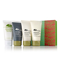 Origins® Men's Travel Buddies Gift Set