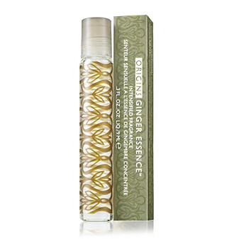 Origins® Ginger Essence Intensified Fragrance Rollerball