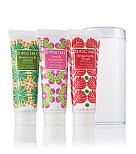 Origins® Hand Lotion Trio Gift Set