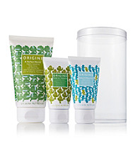 Origins® Moisture Makers Gift Set