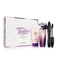 Lancome® Tresor Midnight Rose Hearts Collection (A $93 Value)