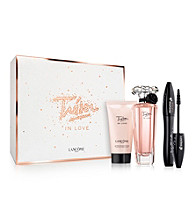 Lancome® Tresor in Love Hearts Collection (A $84 Value)