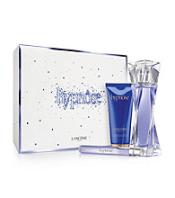Lancome® Hypnose Hearts Collection (A $74 Value)