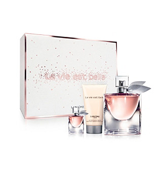 Lancome® La Vie Est Belle Hearts Collection (A $93 Value)